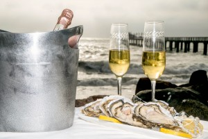 Royale Namibian Seafood Company - Oysters - Fermar Oysters march 2015_54