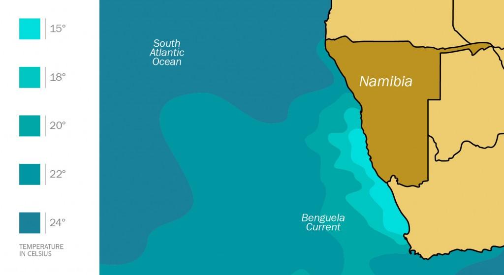 Namibia_Benguela_Current